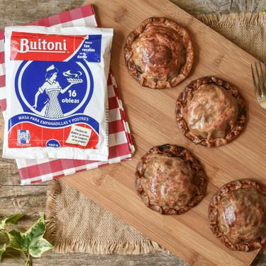 El solomillo Wellington será tu plato estrella esta Navidad con esta sorprendente receta individual