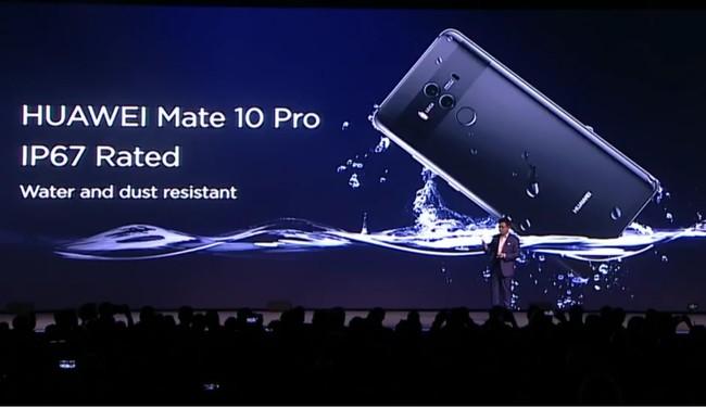 Huaweimate10pro 1