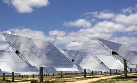Alemania invirtió en 2013 en energías renovables casi 14 veces lo que invirtió España