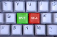 Podrían comenzar a cobrar un impuesto por las ventas en Internet en Estados Unidos