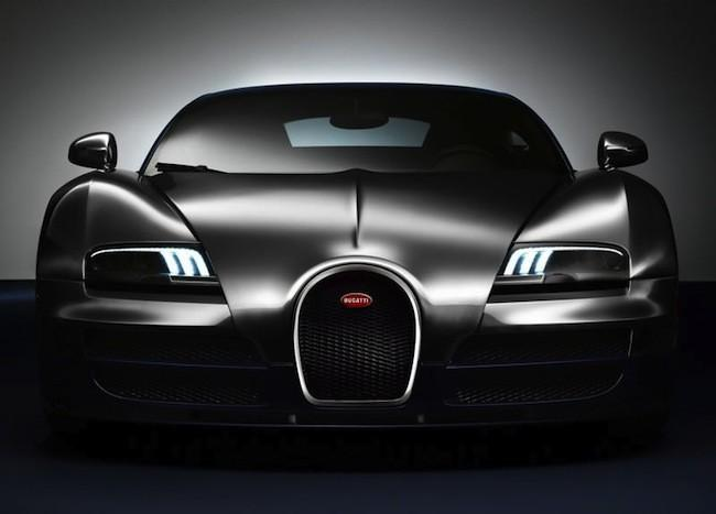 bugatti_veyron_ettore_bugatti_04.jpg