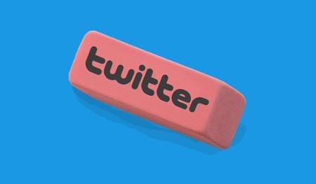 """En vez de un botón de editar, Twitter está pensando en añadir una opción para """"aclarar"""" tweets"""
