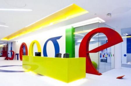 Google adquiere la compañía especializada en diseño industrial, Gecko Design