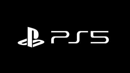 Sigue aquí en directo la retransmisión de Sony con toda la información y detalles de PS5 [finalizado]