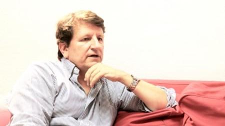 Javier Piedrahíta