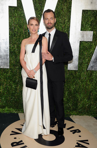 ¿Natalie Portman ha vuelto a hacer encargo a la cigüeña?