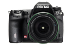 pentax-k-5-ii
