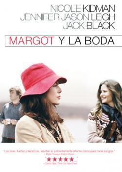 margotylaboda-300a.jpg