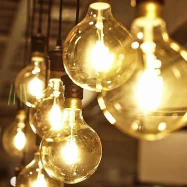 IKEA celebra el Día Mundial del Ahorro Energético con ideas para hogares más sostenibles