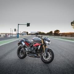 Foto 17 de 33 de la galería triumph-speed-triple-2016 en Motorpasion Moto