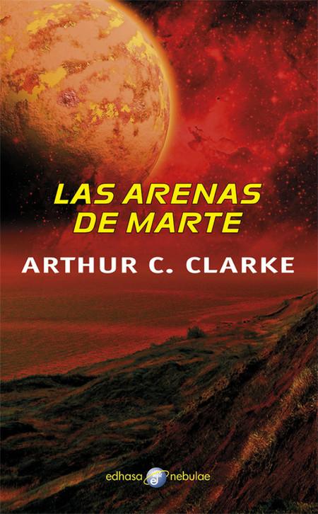 Arenas 2