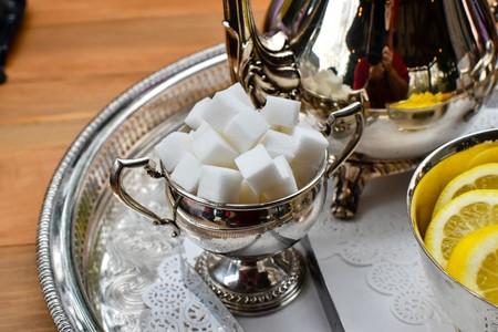 Cómo mejorar nuestra sensibilidad a la insulina para ayudarnos a perder peso