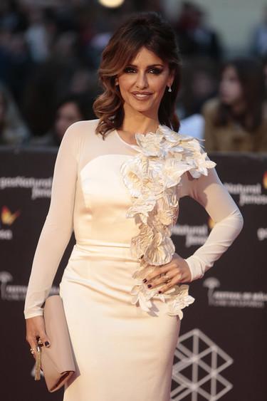 Las peor vestidas de la clausura del Festival de Málaga 2017: los errores de la alfombra roja