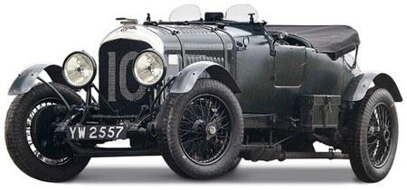 1928_Bentley_4_1-2_Le_Mans Gooding&Co Pebble Beach 2012