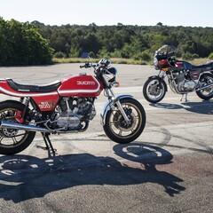 Foto 4 de 64 de la galería bridgestone-battlax-bt46-2021 en Motorpasion Moto