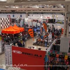 Foto 80 de 122 de la galería bcn-moto-guillem-hernandez en Motorpasion Moto