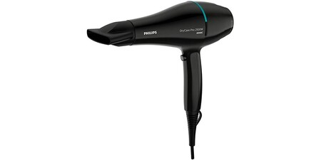 Philips Thermoprotect Bhd272