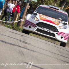 Foto 119 de 370 de la galería wrc-rally-de-catalunya-2014 en Motorpasión