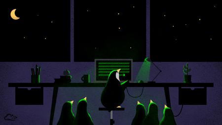 Ya está disponible el kernel de Linux 4.16, múltiples mejoras de seguridad para continuar mitigando Meltdown y Spectre