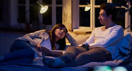 Sony busca el ambiente perfecto con sus bombillas inteligentes con altavoz