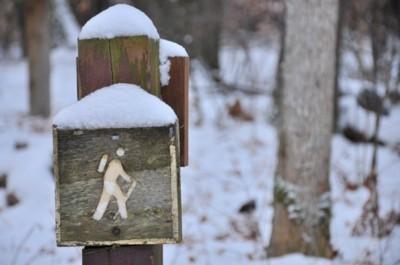 Especial regalos de Navidad: para aficionados al senderismo