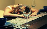 La causa de tu fatiga puede estar en la dieta