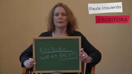 Paula Izquierdo gana el X Premio Logroño de Novela con 'El callejón de los silencios'