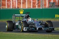 Previo Temporada 2014 de Fórmula 1. Arrancan los motores