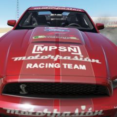 Foto 36 de 38 de la galería motorpasion-racing-team-forza-motorsport-4 en Motorpasión