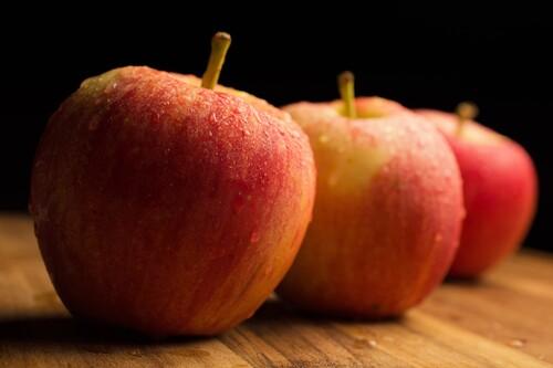 Todo lo que siempre quisiste saber sobre la manzana: propiedades, beneficios y usos en la cocina