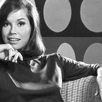 Muere Mary Tyler Moore, toda una leyenda de la televisión estadounidense