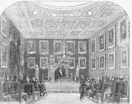Royal Society Historia Ciencia 768x604