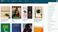 Accede a los libros de Scribd desde Windows 8 y Windows Phone con sus aplicaciones oficiales