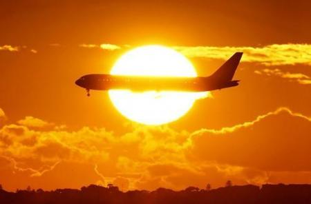 26 millones de pasajeros llegan a España en empresas de bajo coste en el 2009