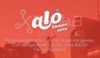 Exclusiva: Conoce Aló, el nuevo operador virtual de Telcel