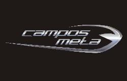 campos-meta-logo.jpg