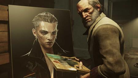 Dishonored 2 muestra su gran apartado gráfico con nuevas imágenes