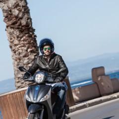 Foto 30 de 52 de la galería piaggio-medley-125-abs-ambiente-y-accion en Motorpasion Moto