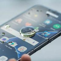 El Samsung Galaxy S8 Active cada vez más cerca: aparecen nuevos datos desde Geekbench