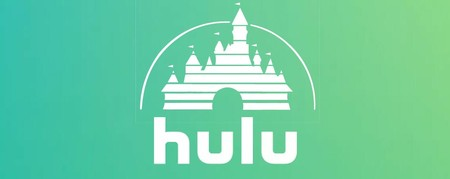 Hulu Disney 3