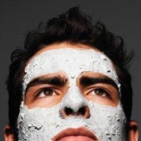 Consejos para cuidar la piel de los deportistas