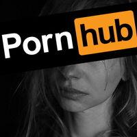 Una demanda millonaria contra PornHub de 40 víctimas de explotación sexual pone en duda ahora también su 'contenido verificado'