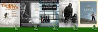 Top Blogdecine | Celda 211 aguanta a puertas de los Goya