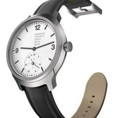 Foto 1 de 10 de la galería relojes-suizos-mmt-con-motion-x en Xataka