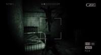 Un nuevo survival horror para PC asoma a lo lejos. Su nombre es 'Outlast' y tenemos el primer teaser tráiler