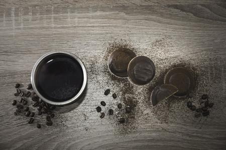 consumo-seguro-de-cafeina