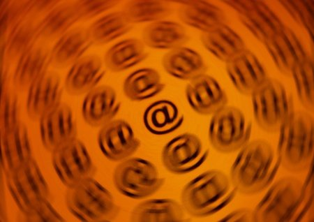 Cómo crear un mensaje de correo promocional