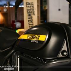 Foto 59 de 67 de la galería ducati-scrambler-presentacion-1 en Motorpasion Moto
