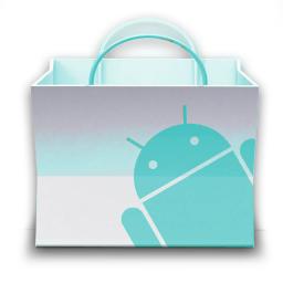 cyanogen_market.png