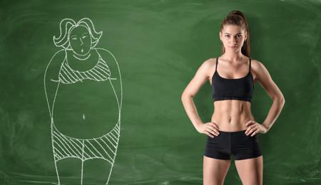 peso-ejercicio
